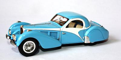 Прикрепленное изображение: Bugatti T57SC Atalante 1937 SN 57523_1.jpg
