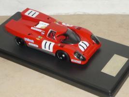 Прикрепленное изображение: Porsche 917 K Piper Autoracing 1000km Monza 1970 #11 _1.jpg