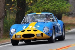 Прикрепленное изображение: Christopher Cox Ferrari 250GTO.jpg