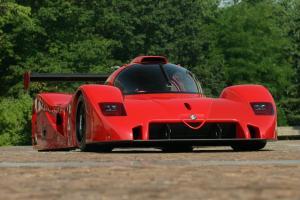 Прикрепленное изображение: Alfa_Romeo_SE_048.jpg