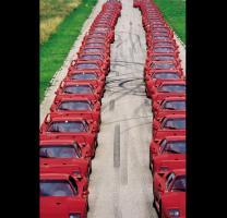 Прикрепленное изображение: red-cars-v-day-920-3.jpg
