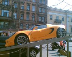 Прикрепленное изображение: Lotus.jpg