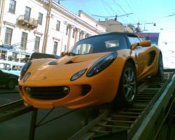 Прикрепленное изображение: Lotus 2.jpg