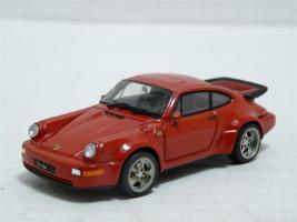 Прикрепленное изображение: Porsche 911 Turbo 1990 MR.jpg
