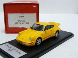 Прикрепленное изображение: AMR 503 Porsche 911 Turbo.jpg