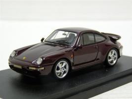 Прикрепленное изображение: Porsche 911 Turbo 3.6 1995 MR MR07C LE-3-499.jpg