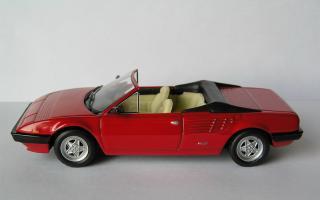 Прикрепленное изображение: Ferrari Mondial Cabriolet.jpg