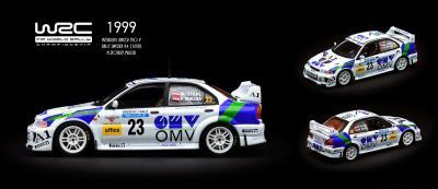 Прикрепленное изображение: 1999-Lancer-V-WRC.jpg