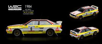 Прикрепленное изображение: 1984-Quattro-WRC.jpg