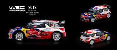 Прикрепленное изображение: 2012-DS3-WRC.jpg