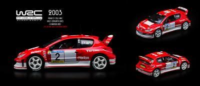 Прикрепленное изображение: 2003-Peugeot-206-WRC.jpg