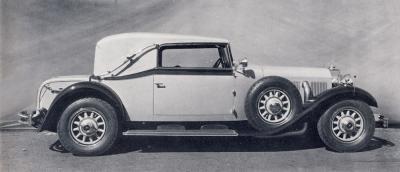 Прикрепленное изображение: 770 W07 Cabriolet C svetly копия.jpg