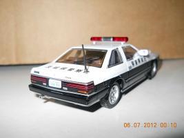 Прикрепленное изображение: Colobox_Toyota_Soarer_Z10_Police_DISM~02.jpg