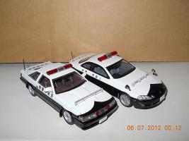 Прикрепленное изображение: Colobox_Toyota_Soarer_Z10_Police_DISM~05.jpg