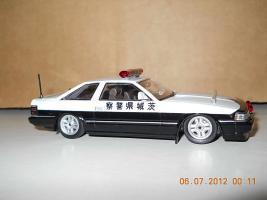 Прикрепленное изображение: Colobox_Toyota_Soarer_Z10_Police_DISM~04.jpg