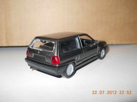 Прикрепленное изображение: Colobox_VW_Polo_A2_GP_Schabak~02.jpg
