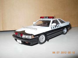 Прикрепленное изображение: Colobox_Toyota_Soarer_Z10_Police_DISM~01.jpg