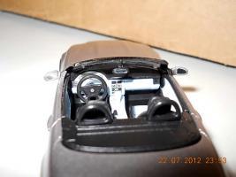 Прикрепленное изображение: Colobox_Mercedes-Benz_SLK_R170_Solido~03.jpg