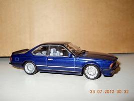 Прикрепленное изображение: Colobox_BMW_M635CSi_E24_Minichamps~01.jpg