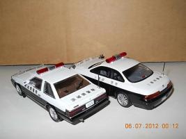 Прикрепленное изображение: Colobox_Toyota_Soarer_Z10_Police_DISM~06.jpg