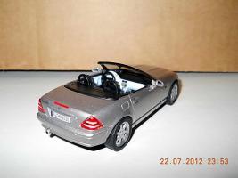 Прикрепленное изображение: Colobox_Mercedes-Benz_SLK_R170_Solido~02.jpg
