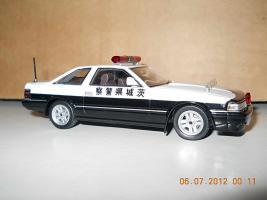 Прикрепленное изображение: Colobox_Toyota_Soarer_Z10_Police_DISM~03.jpg