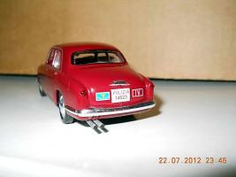 Прикрепленное изображение: Colobox_Alfa-Romeo_1900_Super_Polizia_M4~03.jpg
