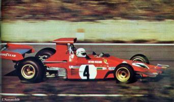 Прикрепленное изображение: 1973 Австрия 5.jpg
