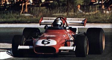 Прикрепленное изображение: 1971 ЮАР 2.jpg