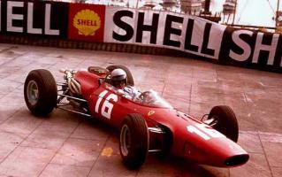 Прикрепленное изображение: 1966 Монако 11.png