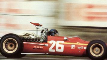 Прикрепленное изображение: 1968 Франция 5.jpg