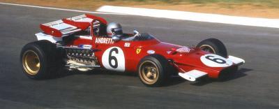 Прикрепленное изображение: 1971 ЮАР 6.jpg