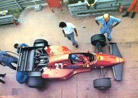 Прикрепленное изображение: 1983-Fiorano-123 C3-presentation-20 juin-3.jpg