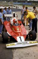 Прикрепленное изображение: 1976 ЮАР 1.jpg