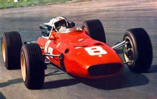 Прикрепленное изображение: 1967 Британия 1.jpg