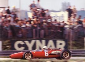 Прикрепленное изображение: 1966 Италия 6.jpg
