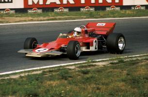 Прикрепленное изображение: 1970 Германия 1.jpg