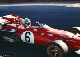 Прикрепленное изображение: 1971 ЮАР 5.jpg