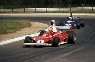 Прикрепленное изображение: 1976 ЮАР 2.jpg