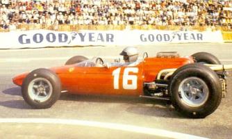 Прикрепленное изображение: 1966 Монако 2.png