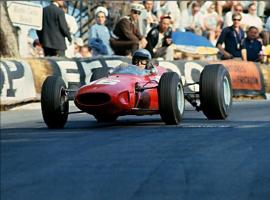 Прикрепленное изображение: 1966 Монако10.png