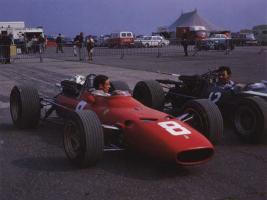 Прикрепленное изображение: 1967 Британия 5.jpg