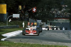 Прикрепленное изображение: 1975 Италия 2.jpg