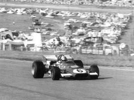 Прикрепленное изображение: 1971 ЮАР 7.jpg