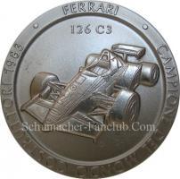 Прикрепленное изображение: fm126c3-ferrari-126-c3-titanium-medal-01.jpg