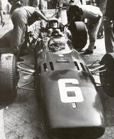 Прикрепленное изображение: 1966 Италия 17.jpg