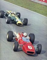 Прикрепленное изображение: 1966 Италия 12.jpg