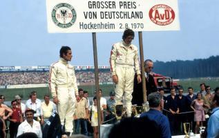 Прикрепленное изображение: 1970 Германия 52.jpg