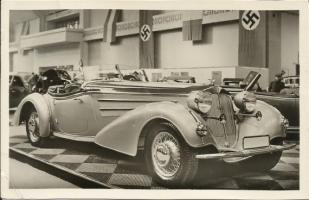 Прикрепленное изображение: autos-cartes-postales-zz543-horch-img.jpg