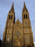 Прикрепленное изображение: 544 Церковь св. Людмилы.JPG